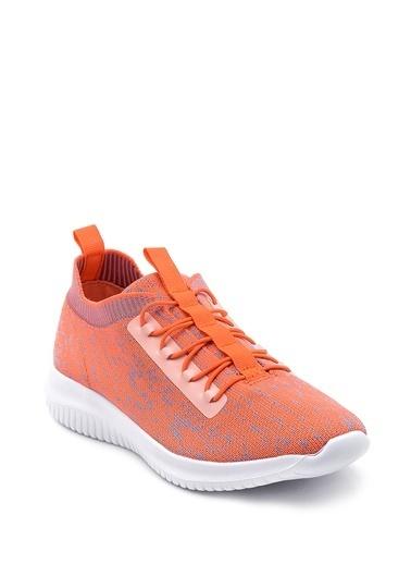 Derimod Spor Ayakkabı Renkli